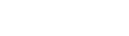 RE PlayExpoLondon Logo