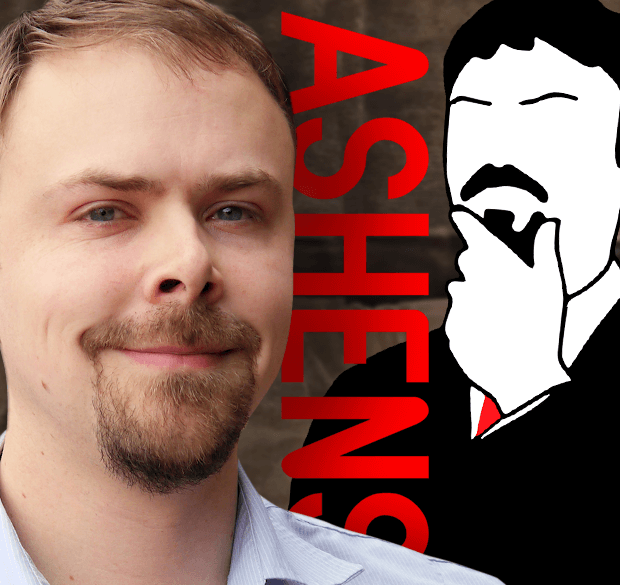 ashens-confirmed-for-youtube-panel-talk