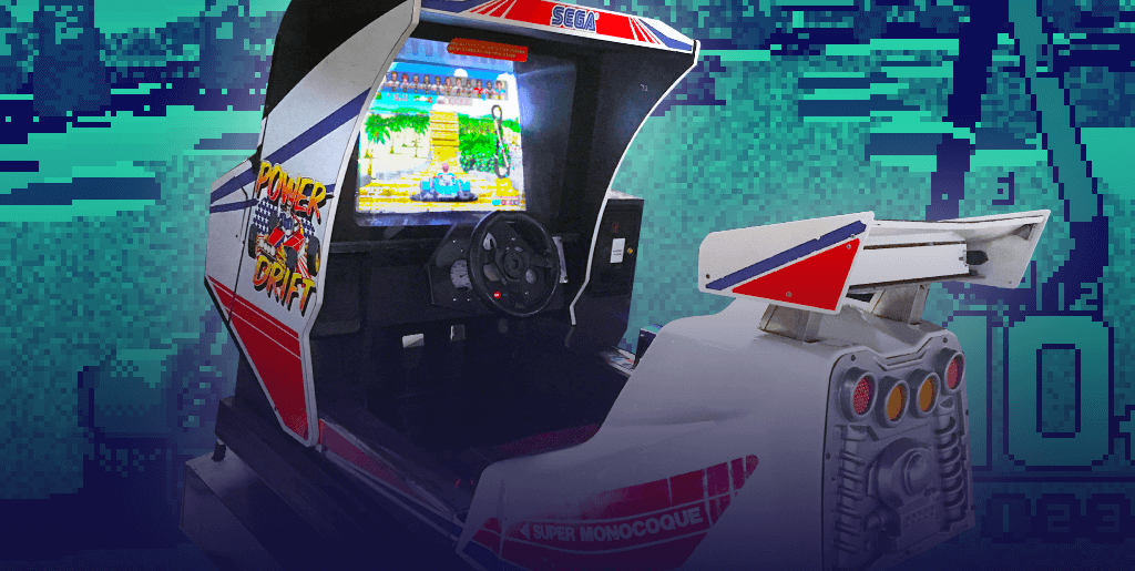 RE PlayLondon2018 Arcade PowerDrift 1024x515