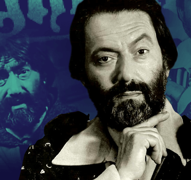 guest-confirmation-knightmares-treguard