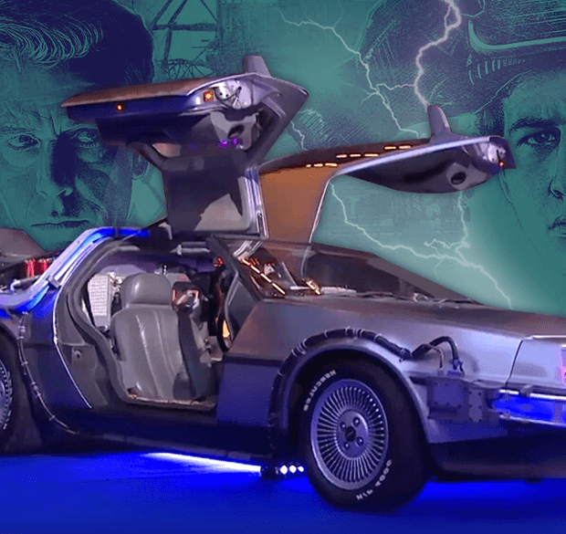 confirmed-the-ready-player-one-and-back-to-the-future-delorean